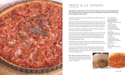 Die Küche der Provence: Geniessen wie in Südfrankreich - 10