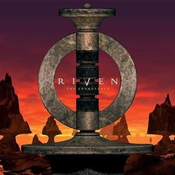 Riven - The Soundtrack