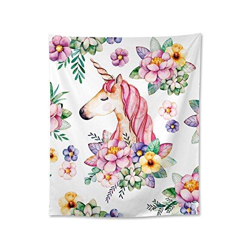 Tapescoe Tapestry Wandbank Wanddoek Tafelkleed Yoga Strand Handdoek Decoratie Gordijn