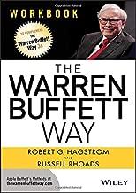 Best the warren buffett way workbook Reviews