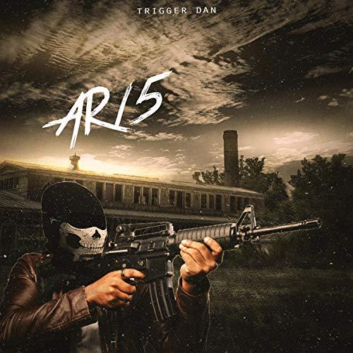 AR 15 [Explicit]