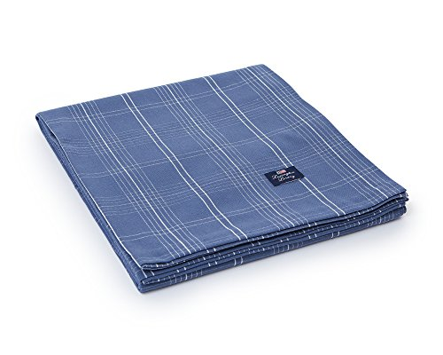Lexington Mantel, Azul, 150x250
