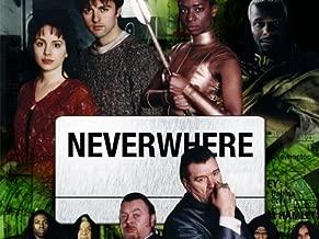 Neverwhere Season 1