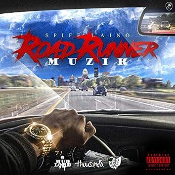 Road Runner Muzik