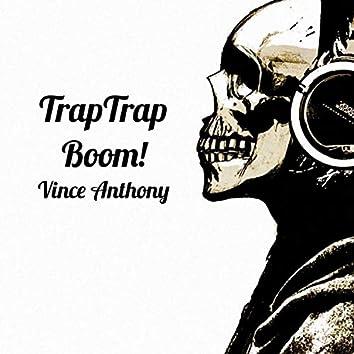 TrapTrap Boom!
