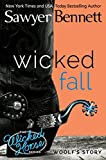 Free eBook - Wicked Fall