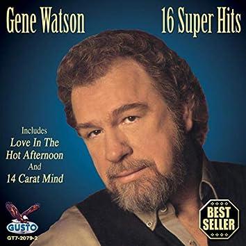 16 Super Hits
