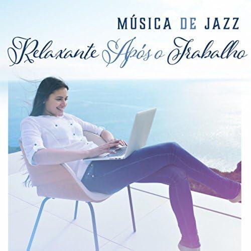 Feriado Jazz Música