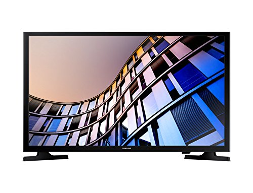 "SAMSUNG UE32M4002AK TV 32"" LED HD Ready DVB/T2"