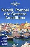 Napoli, Pompei e la Costiera Amalfitana (Copertina flessibile)