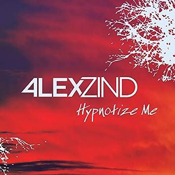 Hypnotize Me (Dance Mixes)