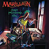 Marillion - Script For A Jesters Tear (2020 Stereo Remix) Cd