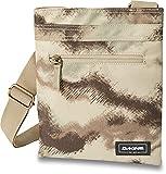 Dakine Jive Handbag Women's Ashcroft Camo