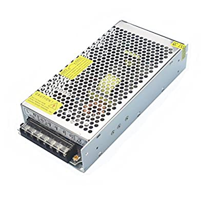 JoyNano DC48V Switching Power Supply