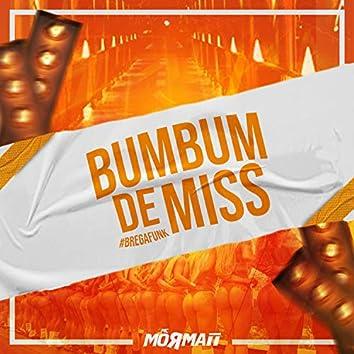 Bumbum de Miss
