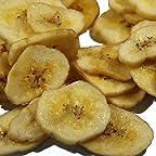 バナナチップ, '関連検索キーワード'リストの最後