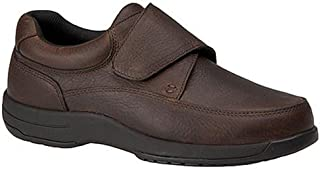 Walkabout Mens Leather Casual Oxfords