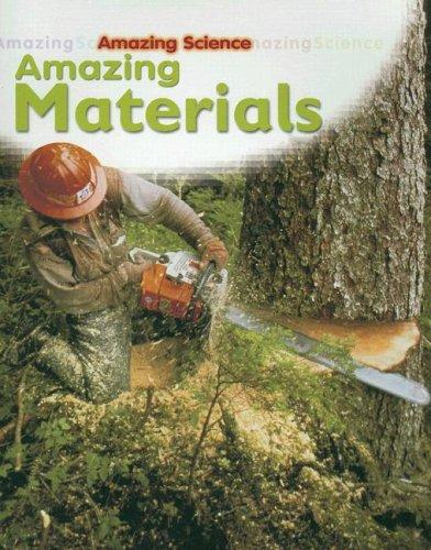Amazing Materials