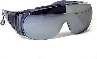 Rodeo M3 Fit Over Prescription Rx No Blind-spot Driver Day & Night Wrap Around Sun Glasses