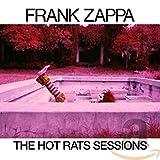 Hot Rats 50th Anniversary