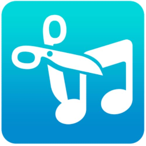 ♫MP3 Cutter & Ringtone Maker♫