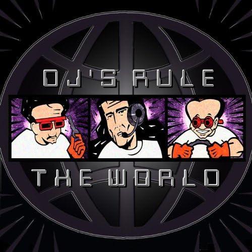 DJ's Rule