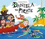 Daniela the Pirate (EGALITE)