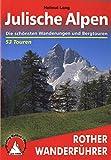 51w4LpztIiL. SL160  - Top 5 Aktivitäten, Sehenswürdigkeiten und Orte bei Lake Bled in Slowenien
