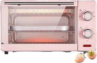 Horno horno eléctrico hogar pastel mini horno convencional molde hoja galvanizada
