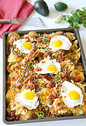 Mission Rounds Tortilla Chips   Gluten Free   Restaurant Style Corn Tortilla Chips   13 oz