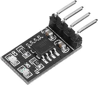 ILS - 3 piezas 3,2 V 3,6 V 1 A LiFePO4 batería módulo cargador batería tarjeta de carga dedicada con pines