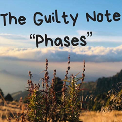 The Guilty Note