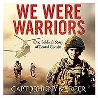 私たちは戦士でした:1人の兵士の物語キャンバス絵画壁アート写真ポスターとプリントキャンバスにHdプリントホームデコレーションギフト-50x50cmx1pcs-フレームなし