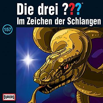 157/Im Zeichen der Schlangen