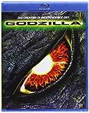 Godzilla [Italia] [Blu-ray]
