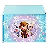 Disney Frozen Boîte à Jouets par hellohome