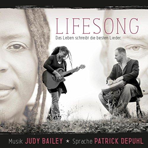 Lifesong: Das Leben schreibt die besten Lieder
