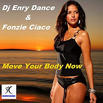 Move Your Body Now