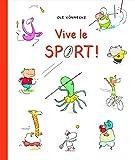 Vive le sport!