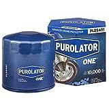 Purolator PL25401 PureONE Oil Filter
