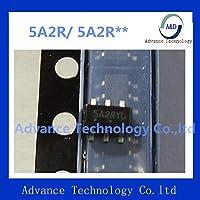 5A2R 5A2R ** SOT236 ICLCD電源管理チップ5A2RXQ5A2RYL 5A2RAJ