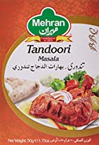 shan masala