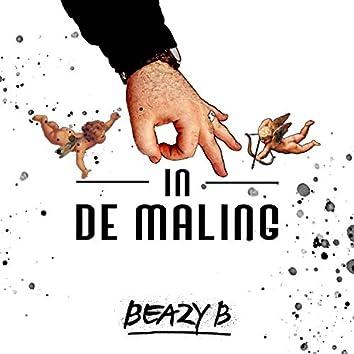 In De Maling
