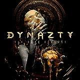 Dynazty: The Dark Delight (Digipak) (Audio CD)