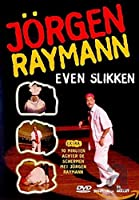 Even Slikken [DVD] [Import]