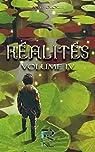 Réalités volume IV par Boile