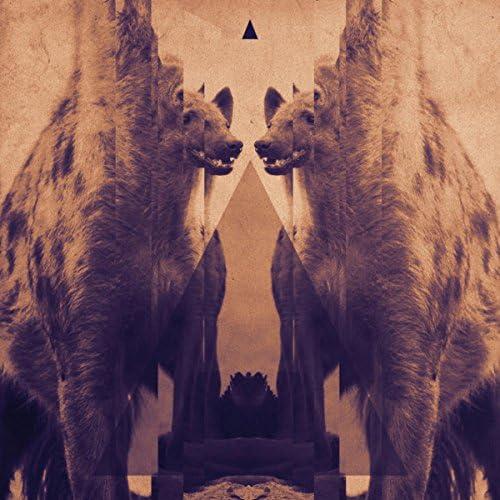Hyenah
