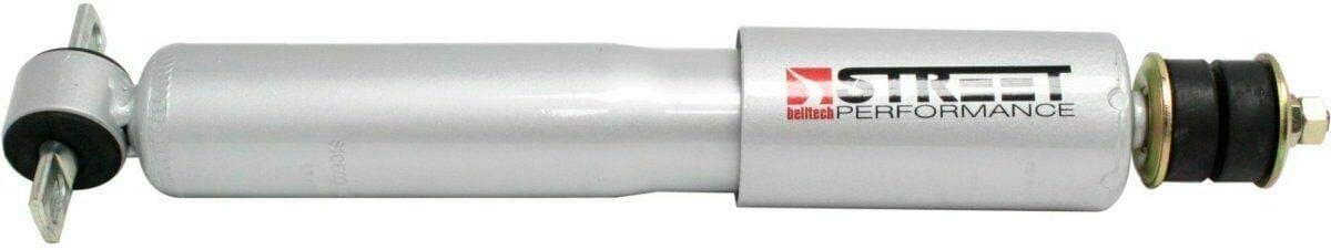 Belltech 10603I mart 70% OFF Outlet Absorber Shock