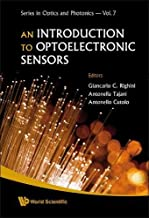 Best an introduction to optoelectronic sensors Reviews