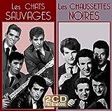 Les Chats Sauvages/Les Chaussett...